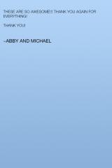 01-AbbyMichael-12