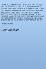 01-AbbyRoger-12