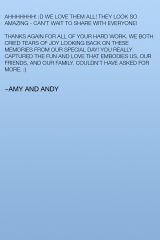 01-AmyAndy-12