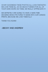01-BeckyAndrew-12