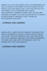 01-CorinnaAndrew-12