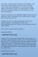 01-HeatherAlex-2-12