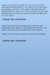 01-JessieJonathan-12