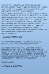 01-MeganMitch-12