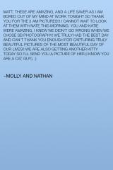 01-MollyNathan-12