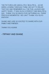 01-TiffanyShane-12