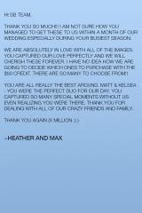 01-HeatherMax-12