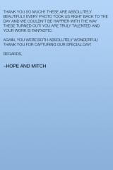 01-HopeMitch-12