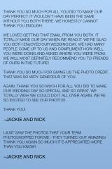 01-JackieNick-12