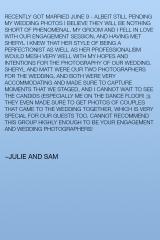 01-JulieSam-12